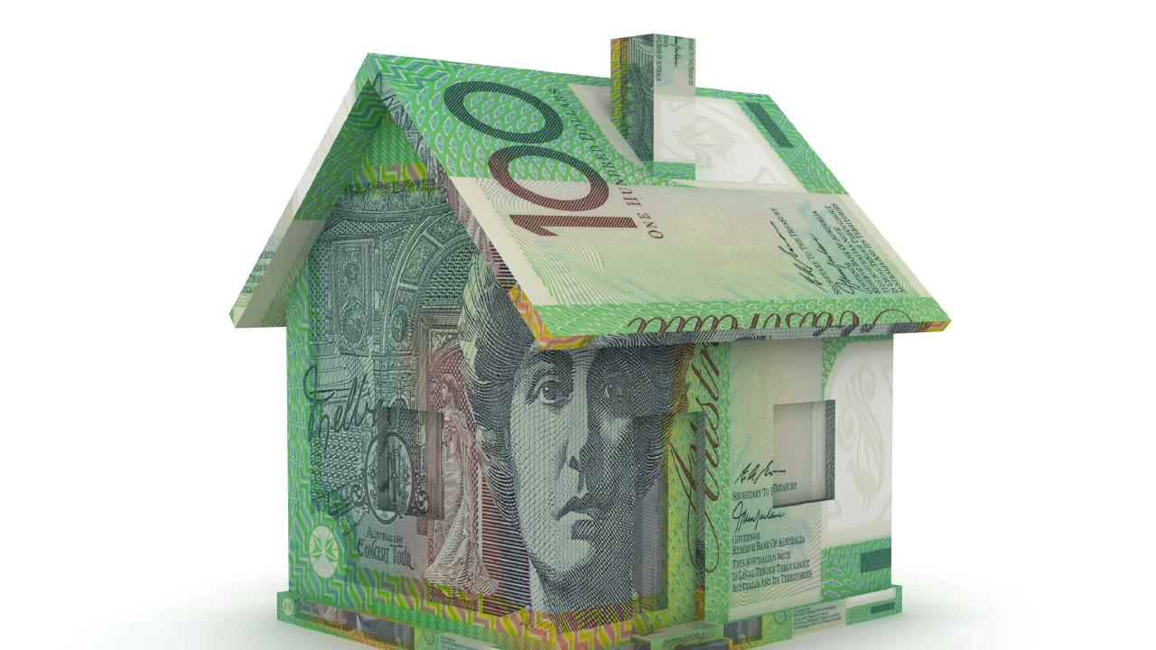 Is your home loan costing you too much?