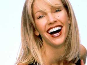 What happened to Heather Locklear?