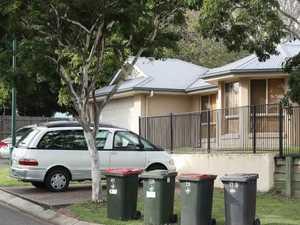 Terror raids lead to arrest of 21-year-old man in Brisbane
