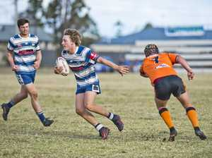 Brothers vs Souths