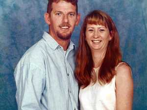 Husband killed in tragic crash, woman sues for $2.97 million