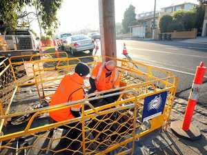 More than 16k premises hooked up to NBN in next 12 months