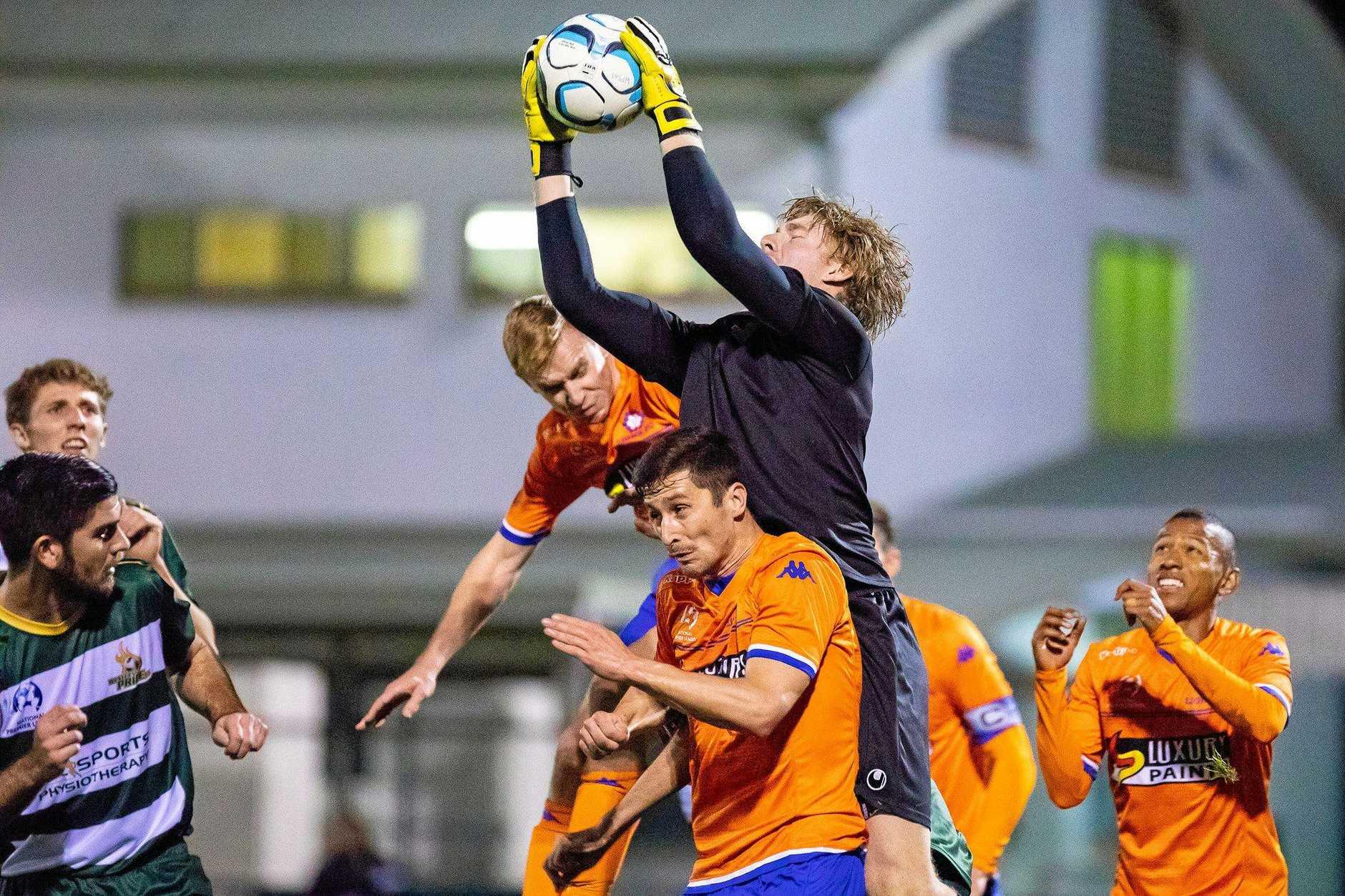 """Résultat de recherche d'images pour """"Show Your Soccer Pride"""""""