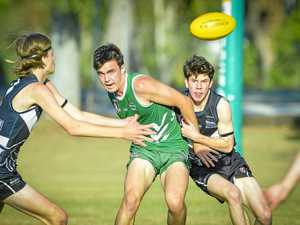 Small wins amid big loss for Muddies