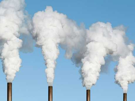 Global warming won't kill you, but global warming policies might. picture: iStock