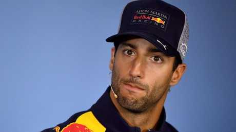 F1 Mid-Season Review: 5 best races on the calendar so far