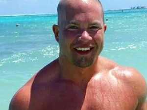WWE wrestler dies of brain cancer