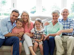 Bequests: guidelines and family fund options