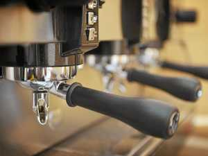 Raglan pub's new upgrade to reel in coffee connoisseurs