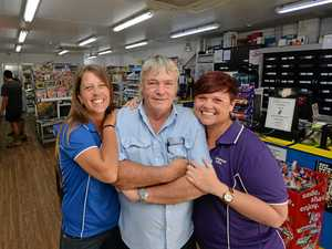 Customers give shout-out to friendliest businesses in Mackay