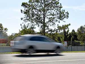 Council's plan to upgrade Tweed Coast Rd to four lanes