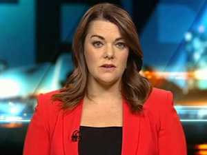 ABC spat: 'Are you calling me a liar?'
