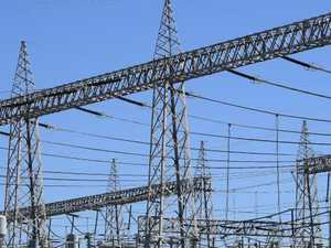 High power prices here to stay