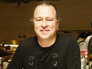 Celebrity chef in rip off denial