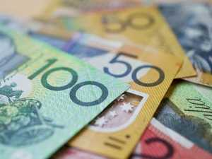$2k cash payment limit 'justified'