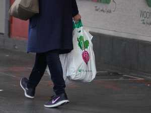 'Actually scary': Why the plastic bag ban backfired
