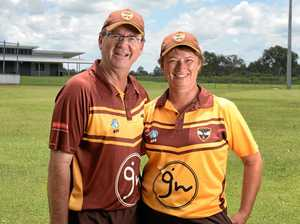 Bichel honoured to take over coaching role