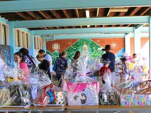 Cannonvale State School fete set to be bigger than ever