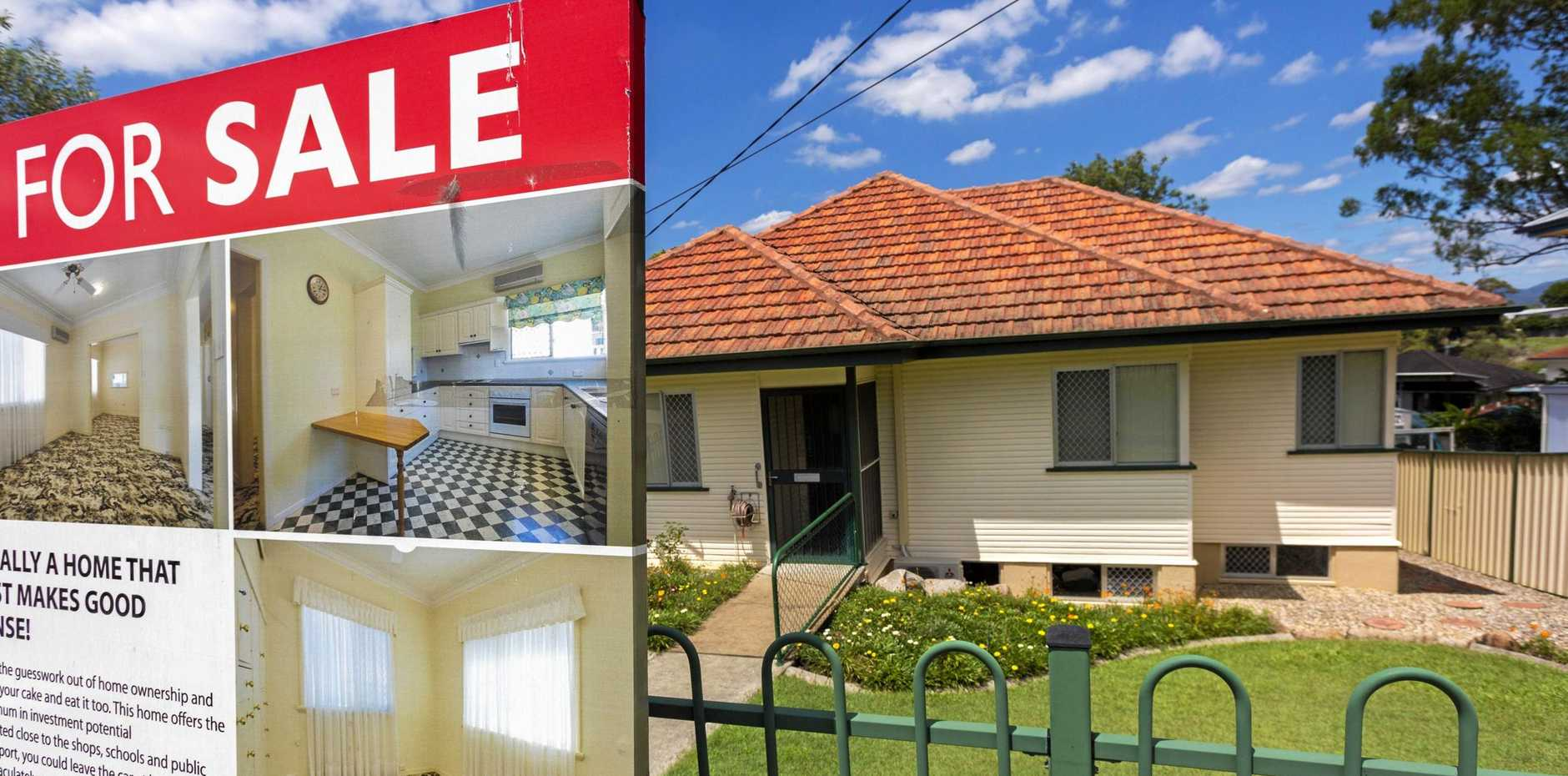 The highest percentage of profitable house sales in Queensland were recorded on the Sunshine Coast in the March 2018 quarter.