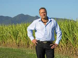 Farmers want to split with Mackay council after budget drama