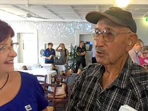 Farewell to former Lismore mayor