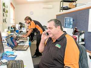 NBN leads to expansion for local technology business