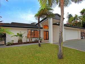 Why southern investors love the Sunshine Coast