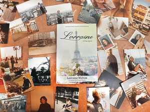Lorraine's story 03-07-2018 13.32