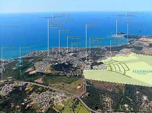 Major residential development to go ahead on Capricorn Coast