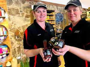 New labels show products Australian made percentage