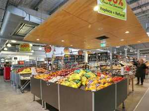 Is this the end of the road for IGA?