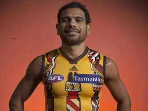 Who will the Hawks splash Cyril's cash on?