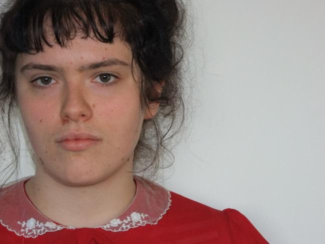 Eurydice Dixon was found dead in Melbourne's Princes Park.