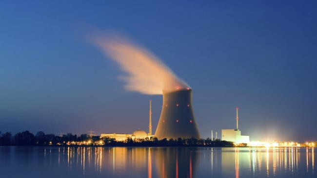 A 2007 Australia Institute study identified 17 suitable sites for nuclear power plants including six in Queensland – Townsville, Mackay, Rockhampton, Bundaberg, the Sunshine Coast and Bribie Island.