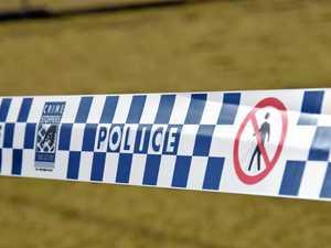 Proserpine police search warrants lead to arrests