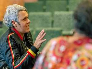 Celebrate indigenous women at Naidoc events