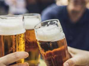 Australia's great beer rip off