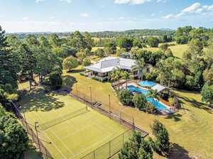 MAP: The best place to snap up a Gympie property this weekend