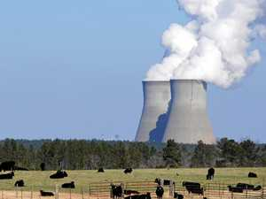 OUR SAY: Nuclear move not for Coast