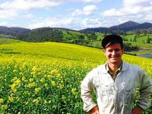 Meet the Gympie beekeepers changing the world