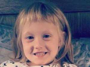 Teen charged over six-year-old's murder