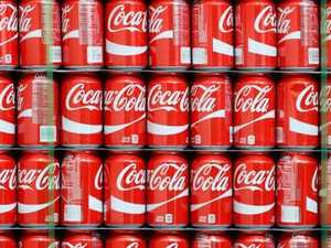 Shock stats put sugar tax back on agenda