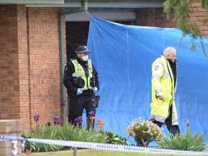 Woman's body found in Melbourne