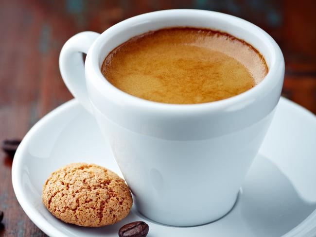 Want a $3 coffee in Toowoomba tomorrow?