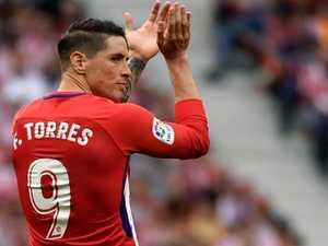 Sydney FC hunting Torres as Bobo, Mierzejewski depart club