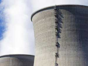 No room for nuclear in coal-fired obsession