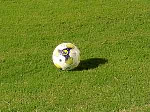 Ipswich football teams in amazing turnaround
