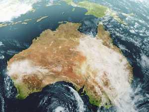 Biggest myth about Aussie history