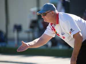 Crack bowlers eyeing off huge prize pool