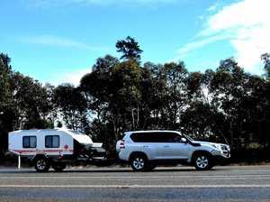 Caravan Generic